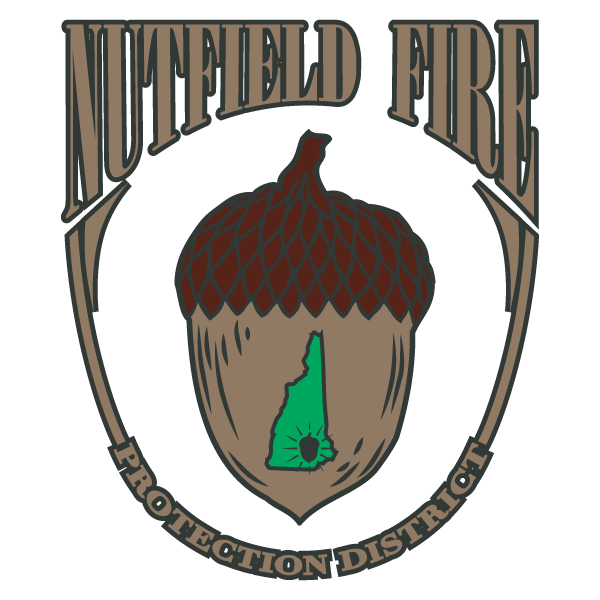Nutfield Fire Protection District